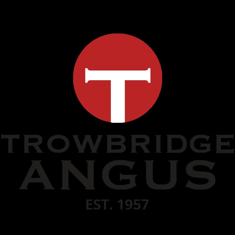 Trowbridge Angus